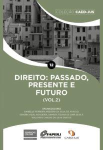 CAPA_12_DIREITO_PASSADO_PRESENTE_E_FUTURO_2-206x300