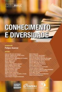 CMPA-CAEDJUS2021-CAPA-conhecimento-e-diversidade-202x300