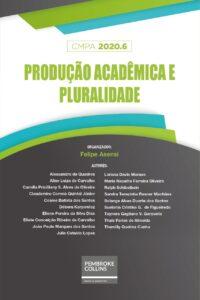Capa-Producao-academica-e-pluralidade-CMPA2020-6-200x300