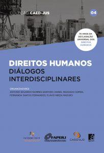 Dialogos_Interdisciplinares-204x300
