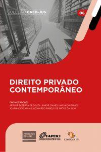 Direito_privado_contemporaneo_capa-200x300