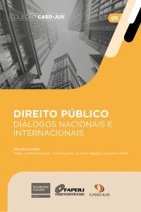 Direito_publico_Dialogos_nacionais_e_internacionais_capa-200x300
