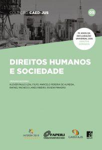 Direitos_Humanos_e_Sociedade-204x300