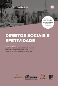 Direitos_Sociais_e_Efetividade-204x300
