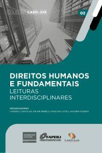 Direitos_humanos_e_fundamentais_leituras_interdisciplinares_capa-200x300