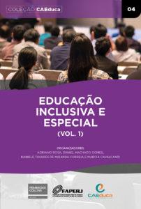 Educacao-inclusiva-e-especial-Vol1-202x300