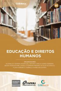 Educacao_e_direitos_humanos_capa-201x300