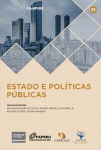 Estado_e_politicas_publicas_capa-202x300