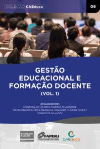Gestao-educacional-e-formacao-docente-Vol1-202x300
