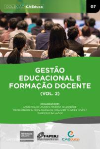 Gestao-educacional-e-formacao-docente-Vol2-202x300