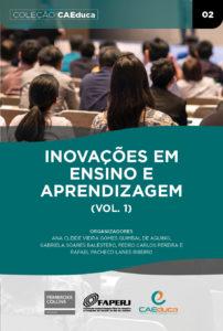Inovacoes-em-ensino-e-aprendizagem-Vol1-202x300