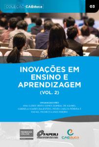 Inovacoes-em-ensino-e-aprendizagem-Vol2-202x300
