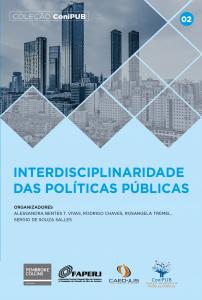Interdisciplinaridade_das_politicas_publicas_capa-202x300