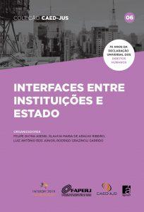 Interfaces_Entre_Instituicoes_e_Estado-204x300