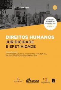 Juridicidade_e_Efetividade-204x300