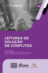 Leituras_de_solucao_de_conflitos_capa-200x300