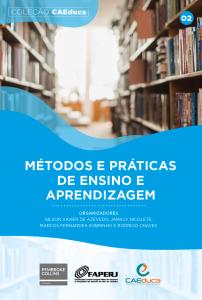 Metodos_e_praticas_de_ensino_e_aprendizagem_capa-202x300