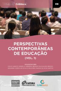 Perspecticas-contemporaneas-de-educacao-Vol1-202x300