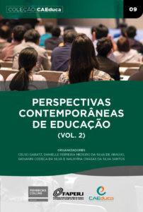 Perspecticas-contemporaneas-de-educacao-Vol2-202x300