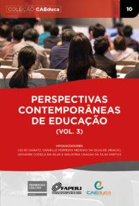 Perspecticas-contemporaneas-de-educacao-Vol3-202x300