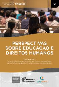 Perspectivas-sobre-Educacao-e-Direitos-Humanos-202x300
