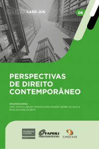 Perspectivas_de_direito_contemporaneo_capa-200x300