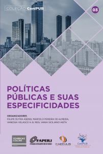 Politicas_publicas_e_suas_especificidades_capa-202x300