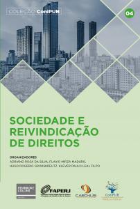 Sociedade_e_reivindicacao_de_direitos_capa-202x300