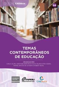 Temas_contemporaneos_de_educacao_capa-202x300