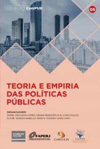 Teoria_e_empiria_das_politicas_publicas_capa-202x300