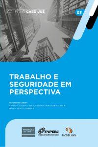 Trabalho_e_seguridade_em_perspectiva_capa-200x300