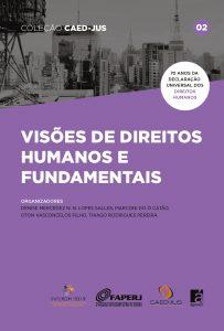 Visoes_de_dir_-humanos_e_fundamentais-203x300
