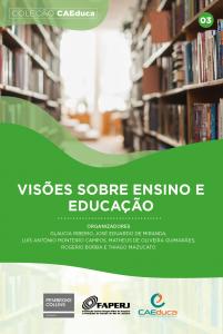 Visoes_sobre_ensino_e_educacao_capa-201x300