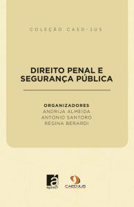 capa-direito-penal-e-segurança-pública-194x300