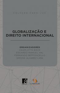 capa-globalização-e-direito-internacional-195x300