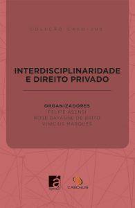 capa-interdisciplinaridade-e-direito-privado-195x300