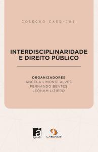 capa-interdisciplinaridade-e-direito-público-194x300