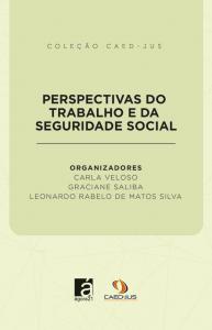 capa-perspectivas-do-trabalho-e-da-seguridade-social-193x300