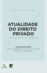 capa_-_atualidade_do_direito_privado_-271017-site-196x300