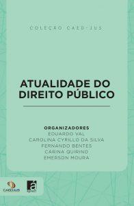 capa_-_atualidade_do_direito_público_-_271017-site-196x300