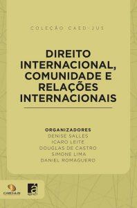 capa_-_direito_internacional_comunidade_e_-_271017-site-198x300