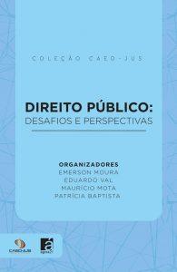 capa_-_direito_público_-_090317-site-195x300
