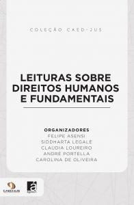 capa_-_leituras_sobre_direitos_humanos_-_271017-site-196x300
