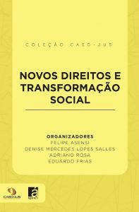 capa_-_novos_direitos_e_transformação_social_-_090317-site-197x300