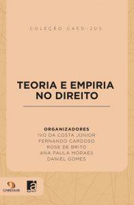 capa_-_teoria_e_empiria_no_direito_-_271017-site-196x300