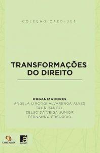 capa_-_transformações_do_direito_-_271017-site-197x300