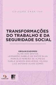 capa_-_transformações_do_trabalho-197x300
