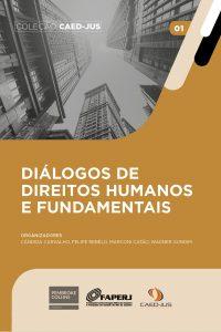 dialogos_de_direitos_humanos_e_fundamentais_capa-200x300