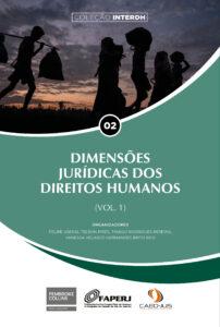 dimensoes_juridicas_dos_direitos_humanos_vol1_capa-202x300