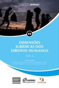 dimensoes_juridicas_dos_direitos_humanos_vol2_capa-202x300